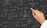 数学建模——起点篇