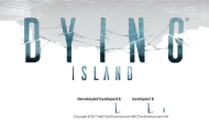 《寂静岭》作曲、《地平线》编剧,正参与制作一款中国造的恐怖游戏