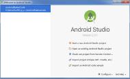 面向Unity程序员的Android快速上手教程