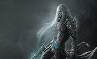 职业金字塔:如何设计出好的MMORPG职业?