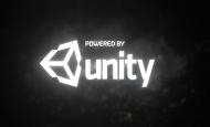 【初级】UGUI滑动列表添加物理效果