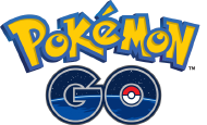 Learn about Pokémon Go.