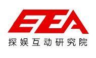 【EEA】利用玩家已有目标的素材与方法