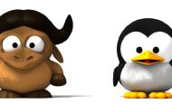【文集】自由软件的本质(参赛范例 3)