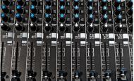 利用Directsound编程实现实时混音