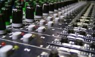 【译】新的和改进的声音组件