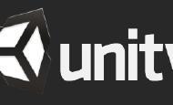 【文集】Unity3D优化