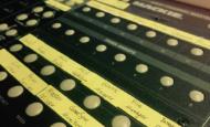 【Wwise Tips】【五分钟包会】MIDI控制器的使用