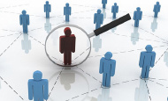 论:项目经理培养人(怎么带一个团队起来一个团队)