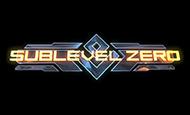 【GAD翻译馆】在终结分层零(Sublevel Zero Redux)游戏中VR的舒适性和优化