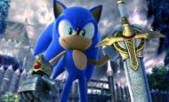 超长干货:《索尼克》系列关卡之父详谈游戏设计