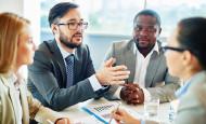 项目管理高级技能:冲突管理
