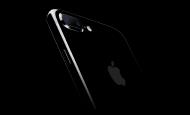 IPHONE游戏音乐制作七点谈(iOS)