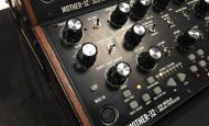 避免错误使用MIDI与虚拟乐器的5条建议