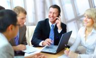 如何才能建立出一支成功的技术型项目团队?