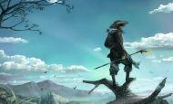 中国古典音乐在中国武侠题材游戏中的应用