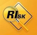风险管理的四大阶段