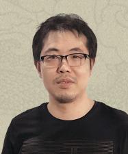 厚积方能薄发,专访《天龙八部》手游制作人戴鑫