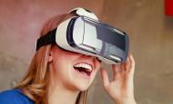 深探《Gunjack2:End of Shift》—— VR 游戏中基于驾驶舱的音效设计