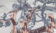 Planet Coaster(过山车之星)-人群音频:Crowd Soundbox系统 PART 2