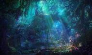 从画面感的突破提高玩家的游戏体验
