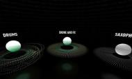 用VR探索歌曲中的世界 谷歌推出可交互实验功能Inside Music
