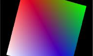 OpenGL进阶(十一):GLSL4.x中的数据传递