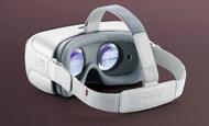 移动VR游戏是未来?大量痛点仍需解决