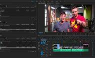 Adobe为Premiere Pro、After Effect增加VR编辑工具