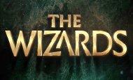 【试玩点评】The Wizards(VR)