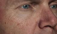 细致到毛孔 ! 深度揭秘超真实皮肤的实时渲染技术(上篇)