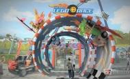 乐高乐园将引进VR过山车项目 和乐高小人赛车