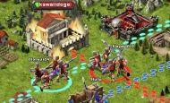 手游大R超端游:《战争游戏》如何让单玩家付费超百万美元