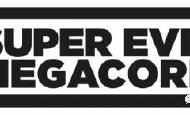 全球Top50手游厂商出炉:16个新挑战者入局!