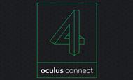 两款一体机、加入直播的社交VR,Oculus Connect 4 的所有看点都在这儿了