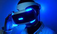 PlayStation VR发售一周年: VR游戏世界,三分天下,一马当先