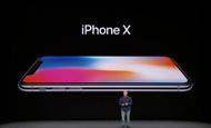 让不懂编程的人爱上iPhone开发(2017秋iOS11 Swift4 Xcode9版)-第2篇