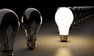 项目管理有哪些主要风险及如何控制