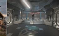 Unity3D官方文档 2D游戏的起始1:2D与3D的区别、细节,Sprite设置处理