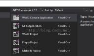 如何给Unity写一个原生的插件