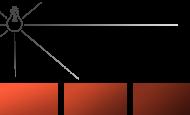 OpenGL ES 学习教程(10.2):Point Light(定点光)
