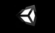 【GAD翻译馆】VR100天教程:第13天在Unity中攻击敌人,生命值系统,和死亡动画
