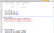 protobuf-gen-lua 不能支持int64的解决方法