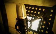 5个小贴士:如何更好地录制和制作语音对白