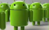 你知道android的MessageQueue.IdleHandler吗?