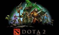 DOTA2的7.07更新---->天梯机制的新思路