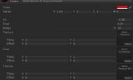 Unity3D Shader之(一)基本入门