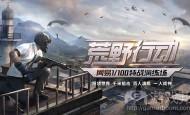军事训练游戏/吃鸡游戏/Battle Royale下载下滑的数据分析