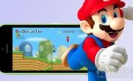 游戏行业资深人士探讨用户体验(UX)的定义和作用