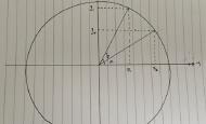 OpenGL数学基础之矩阵